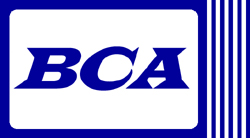 Brockton Community Access (BCA)